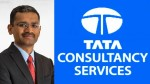Tcs Ceo Rajesh Gopinathan Gets A 326 8 1 Median Salary With Employees