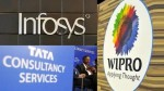 Tcs Infosys Wipro In Linkedin List Of Best Workplaces In India