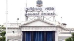 Tamilnadu Govt Selling 3000 Crore Worth Of Securities On June 1 Through Rbi