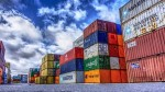 Fieo Says Export Orders Healthy Demand Rising