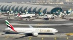 Uae Extends India Travel Restrictions Till June