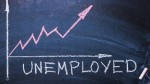 Unemployment Rises To 14 5 In The Week Ended May