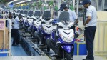 Yamaha Suspend Production In Chennai And Up Plants Due To Covid 19 Until May