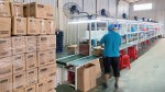 China S Factories Delay New Orders As Costs Rise It May Turn Supply Shortage