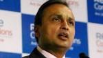 Anil Ambani Led Reliance Group Market Cap Up 1000 To Rs 8 000 Cr