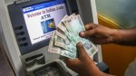 Criminals Utilize Technical Flaw In Sbi Atms To Cheat Rs 48 Lakh