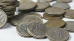 Fact Check You Can Earn More Money By Selling Your Old Rs 10 5 Coin But Some Conditions Apply