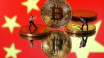 China Has Decided To Clamp Down On Crypto Miners Viral Video