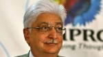Wipro S Azim Premji Foundation Nearly Doubles Donation To Over Rs 2 000 Crore To Help Fight Coronavi