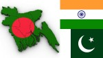 Bangladesh Wins Gdp And Per Capital Income Race With India Pakistan