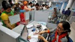 Indian Banks Write Off Rs 1 53 Lakh Crore Bad Loan In Fy
