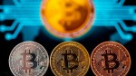 Bitcoin Falls Massive China Shuts Nearly 90 Of Its Bitcoin Mining