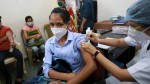 Free Vaccines Extra Food Grains To Cost Rs 1 15 Lakh Crore Extra In Fy