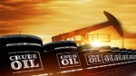 Oil Price Go Up On Strong Demand Brent Crude Trade Above 74 Dollar