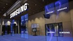 Samsung Shifts Display Manufacturing Unit From China To Up S Noida