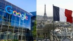 France Fines Google Usd 268 Million For Abusing Its Dominant Position In Online Advertising Business