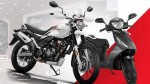 Hero Motocorp Maruti Suzuki Plans To Hike Prices In Cars And Bike