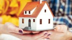 Good News You Can Invest In A House And Claim Tax Exemption Till September