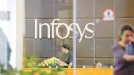 Infosys Share Price Hits Record High Amid Rs 9 200 Cr Buyback Opens