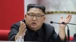 After Heavy Food Crisis North Korea S Kim Jong Un Alert On Covid 19 Check Details