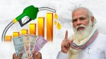 Petrol Price Hike Why Union And State Governments Are Reluctant To Cut Taxes On Fuel