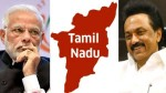 Indian S Loss Is Tamilnadu S Gain Raghuram Rajan To Head A Committee To Advise Tn On Economic Issue