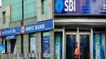 Indian Banks See Record Profit Of Rs 1 Lakh Crore In Fy