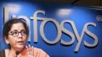 New E Filing Portal Have Glitches Fm Nirmala Sitharaman Tags Infosys Nandan Nilekani On Twitter