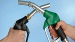 Petrol Diesel Price Unchanged Even Though Oil Price Drops