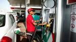 Petrol Price Hiked Today Crosses Rs 100 In 7 States Tamilnadu Kerala Below