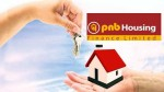 Pnb Housing Finance Up 118 In Just 9 Days After 4000 Crore Carlyle Aditya Puri Investment