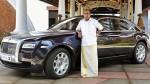 Kerala Businessman Ravi Pillai Sets Up Rs 15 Crore Covid Fund For Kerala And Malayalis