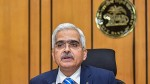 Rbi Imposes Penalty Of Rs 6 Crore On Bank Of India Punjab National Bank