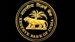 Rbi Warns Stock Market Bubble Big Disconnect Between Stock Market And Real Economy