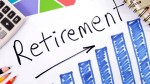 How To Build Corpus Up To Rs 1 Crore For My Retirement Where Should I Invest Money