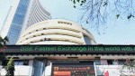 Indices Trade Lower Rbi Keeps Key Rates Unchanged