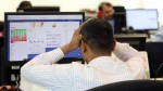 Opening Bell India S Benchmark Indices Trade Flat