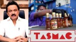 Why Tamilnadu Government Cant Close The Tasmac