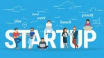 Tech Startup Ecosystem Is Getting Bolder Continuous Acquisition In India