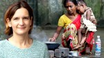 Who Is Esther Duflo A Big Role In Alleviating Tamilnadu Poverty