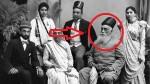 Jamsetji Tata Tops World S Biggest Philanthropist In Last 100 Years With Donations Worth Of 102 Bil