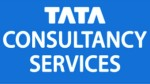 Tcs New Plan To Bring Employees Back To Office On Vision 25 25 Scheme