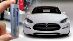 Panasonic Sells Its Entire Stake In Tesla To Raise Cash