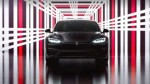Tesla Model S Plaid 0 60 Speed In Just 2 Seconds Delivery Event Video Viral On Social Media