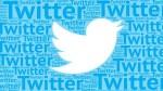 Nyse Listed Twitter Stocks Falls 25 From 52 Week High Over Indian It Rules