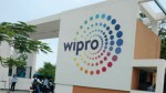 Wipro Hits Rs 3 Trillion In M Cap