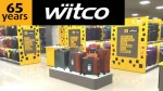 Chennai Based Luggage Retailer Witco Shuts Business After 65 Years Due To Covid
