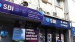 How To Sbi Account Holders Can Stop Cheque Payment Online Check Details Here