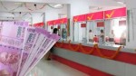 Can You Double Your Money In Post Office Schemes