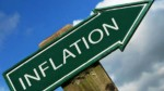 Is Inflation Taking Your Returns Hedge Your Portfolio With These Investments Check Details